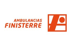 Ambulancias Finisterre - patrocinador 2